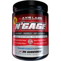 N'Gage (315гр)