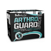 Arthro Guard Pack (30пак)
