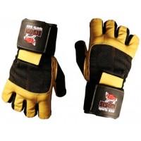 Перчатки Bison WL 122A