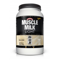 Muscle Milk Light (1,4кг)