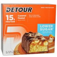 Lean Sugar (Упаковка 9шт-43г)