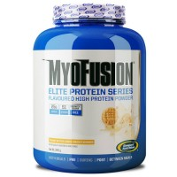 MyoFusion Elite Protein Series (2,27кг)