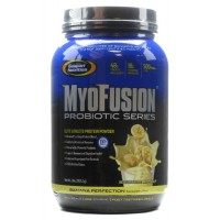 MyoFusion Probiotic Series (0,9кг)