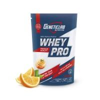 Whey Pro (1кг)