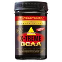 BCAA X-Treme (180таб)