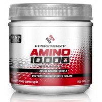 Amino 10000 (500таб)