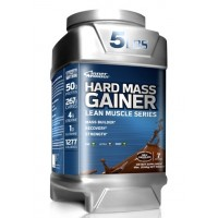Hard Mass Gainer (2.27кг)