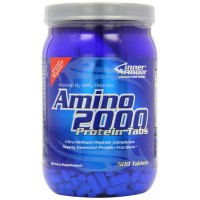 Amino 2000 (500таб)