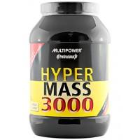Hyper Mass 3000 (1,5кг)