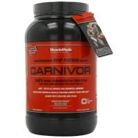 Carnivor (0,9кг)