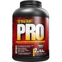 Mutant Pro (2кг)