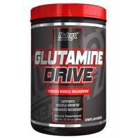 Glutamine Drive (150г)
