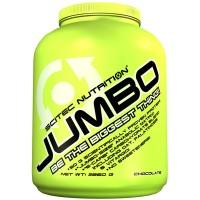 Jumbo (2,86кг)