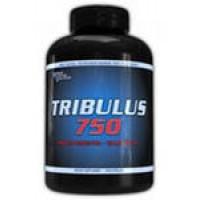 Tribulus 750 (240капс)