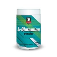 Glutamine (500г)