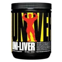 Uni-Liver (250таб)