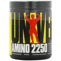 Amino 2250 (100таб)