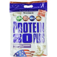 Protein 80 Plus (2кг)