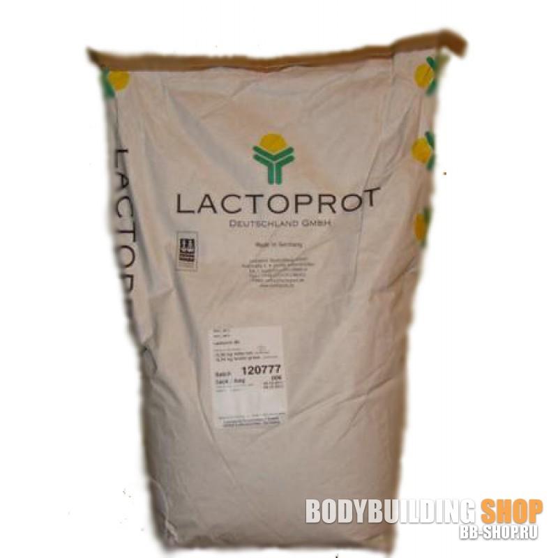 lactoprot купить протеин