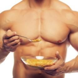Идеальное питание для идеального тела
