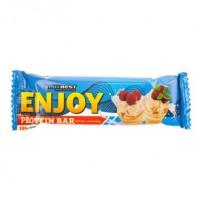 Enjoy Protein Bar (40г)